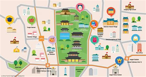 seoul map tourist attractions maps update 952727 seoul tourist attractions map seoul