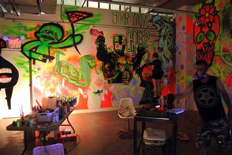 paint nite thunder bay daniel joyce s cross canada journal northern ontario