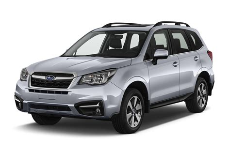 2016 subaru forester lifted 100 subaru forester lifted 2018 subaru forester
