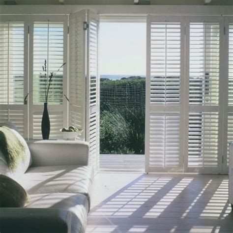 our house window inspirations lapinblu
