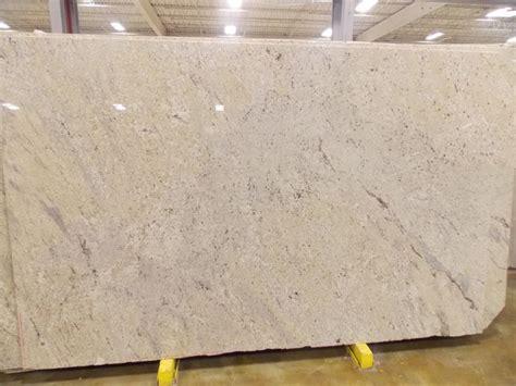 new bianco romano quartz counter top from quartz masters