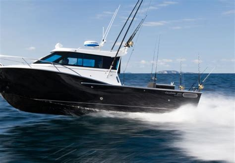 boat names nz the 2017 hutchwilco nz boat show boatmags