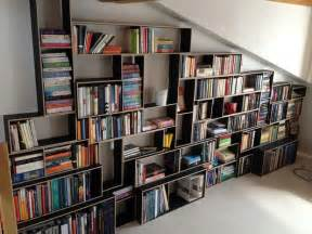 Bookshelves Diy 40 Easy Diy Bookshelf Plans Guide Patterns