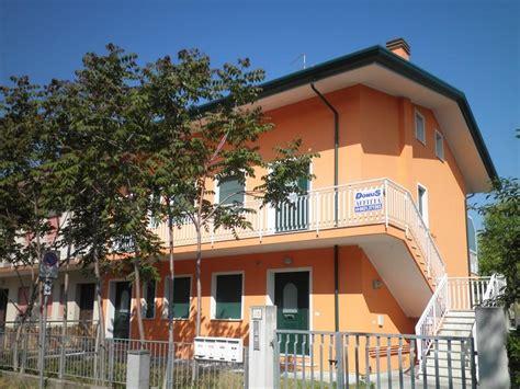 appartamento jesolo vacanze offerte vacanza jesolo apppartamenti 2 camere