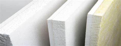 isolanti termici per soffitti pareti isolanti effe controsoffitti
