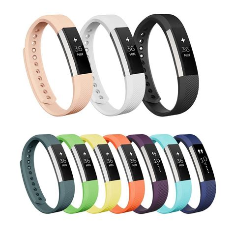 fitbit alta fitness tracker top 5 s day tech gifts for and him in 2018