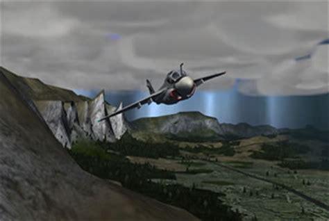 best rc sim virtualpilot3d real flight simulator the best