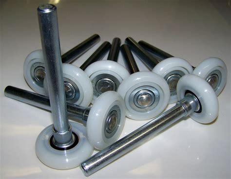 garage door bearings