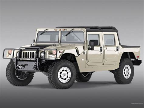 spare parts hummer h1 accessories parts replacements
