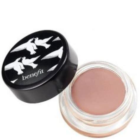 Eyeshadow Benefit benefit eyeshadow honey bunny 4 5g free