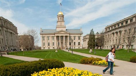 Iowa Mba Admissions by 30 Suspected Of Test Fraud At U Iowa