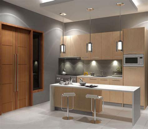design interior ruang tamu dan dapur design interior ruang tamu rumah tipe 36