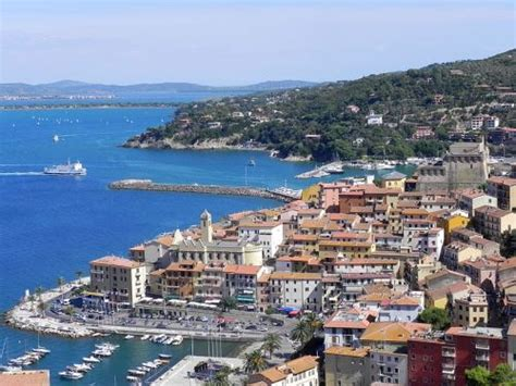 toscana porto santo stefano porto santo stefano weekend romantico toscana w r t