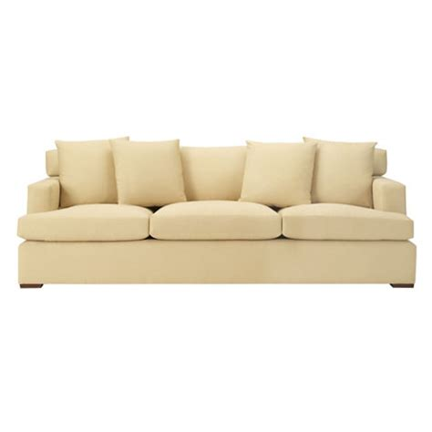 ralph lauren sectional one fifth sofa furniture products products ralph