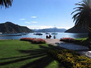 Car Hire Nz South Island Discover New Zealand S South Island