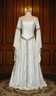 gaelic dresses irish wedding