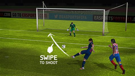 fifa 14 android fifa 14 to be free to play on android androidshock