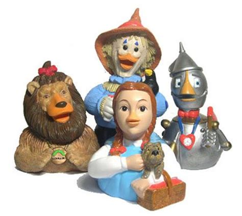wizard of oz rubber sts 188 best ideas about rubber ducky your the one on