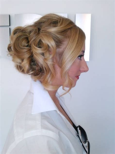 best hair stylist st louis for women 2015 hairstyles for women 28 best hair created by me images on pinterest beauty