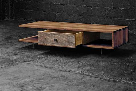 Reclaimed Wood Furniture Seattle by Reclaimed Wood Furniture Seattle Wb Designs