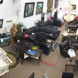 Furniture Stores Staten Island by Forest Furniture 20 Photos Furniture Stores 2172