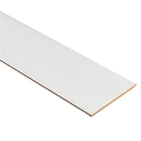 beadboard rona mdf panelling rona