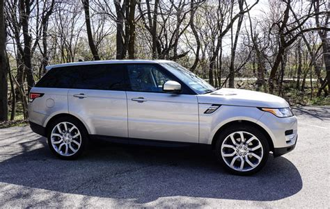 range rover 2015 2015 range rover sport the awesomer
