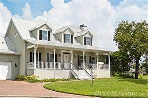 homes with dormers 1000 ideas about dormer windows on pinterest shed