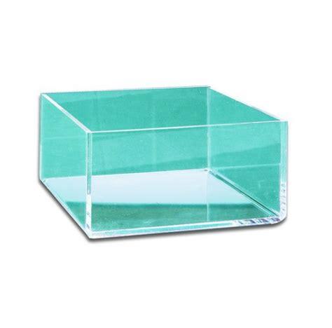 vasche in plexiglass accessori 9 falc instruments