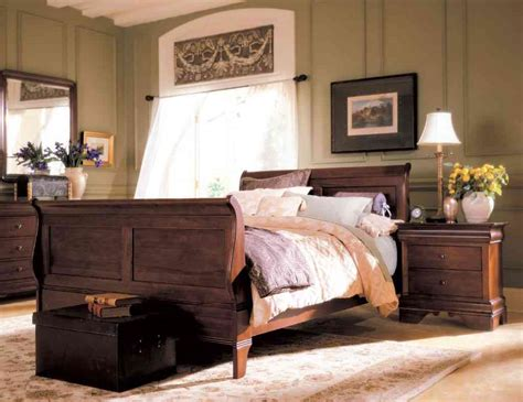 tuscan bedroom furniture tuscan bedroom furniture tjihome