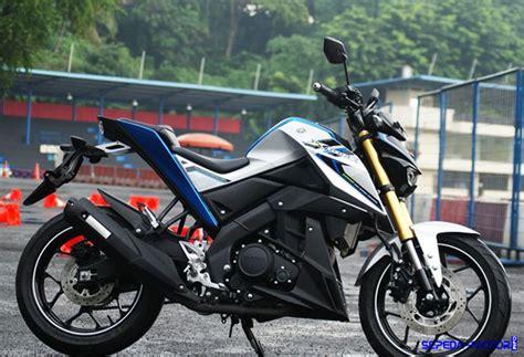 Harga Biokos 30s yamaha xabre punya 3 varian warna baru harga tetap rp 30 3 juta info sepeda motor