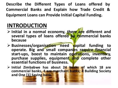 banks that offer small business loans what are some major banks that offer small business