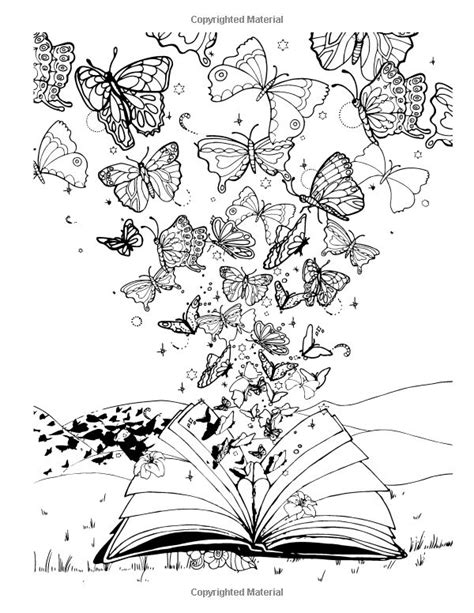 6176 best coloring books images on coloring books mandalas and coloring