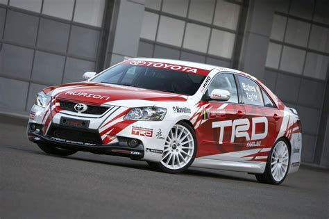 Toyota Racing Microsoft And Trd Launch Next Windows 8 App To Improve