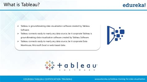 tableau tutorial for beginners tableau training for beginners tableau tutorial