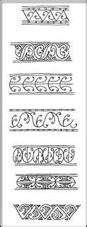 kowhaiwhai design meaning 17 best images about kowhaiwhai patterns on pinterest