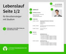 Student Transition Plan Template by 6 Lebenslauf Student Muster Transition Plan Templates