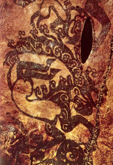 scythian tattoo 17 best images about scythian sarmatian on