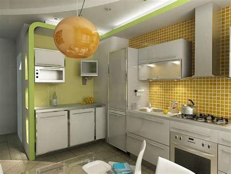 desain dapur kecil apartemen tata furniture dapur apartemen kecil dan rumah kecil