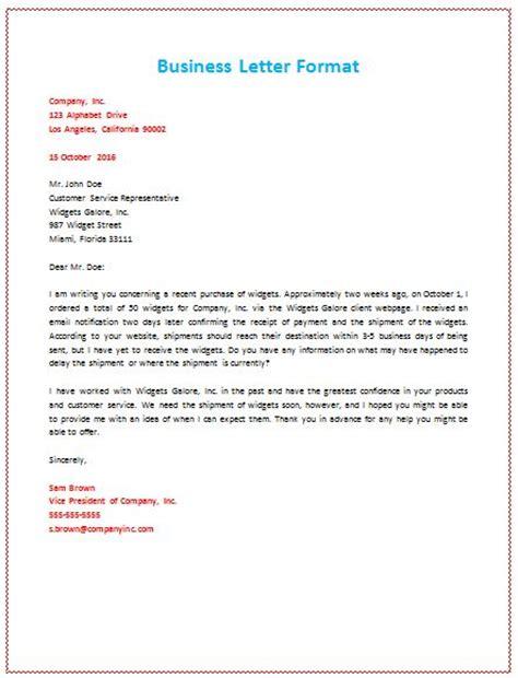 Letter For Tie Up With Hospital Die Besten 25 Formeller Brief Format Probe Ideen Auf