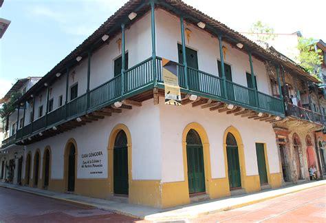 casa casco file casa g 243 ngora casco viejo jpg wikimedia commons
