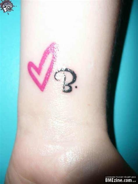 barbie tattoo designs best 25 ideas on