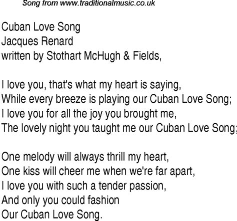 images of love lyrics love quotes from love song lyrics quotes