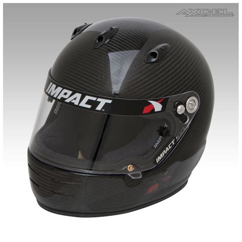 Custom Helmet Sticker Carbon by Carbon Fiber Supersport Axcel Fast Graphics Custom