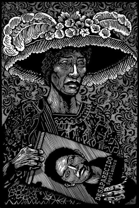Carlos Barberena | Nicaraguan Contemporary Artist
