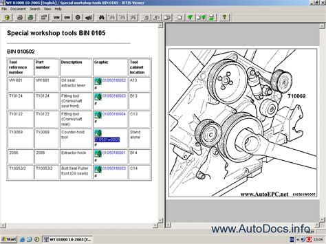 free download parts manuals 2010 bentley continental security system 2006 bentley wiring best site wiring harness