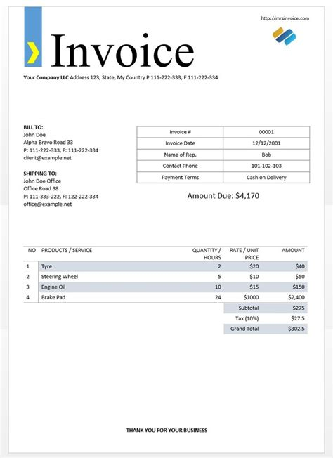 html invoice templates wedding flower invoice template studio design