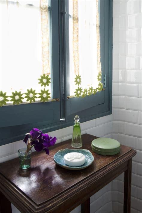 chambres d hotes de charme provence chambre d hotes de charme provence verte
