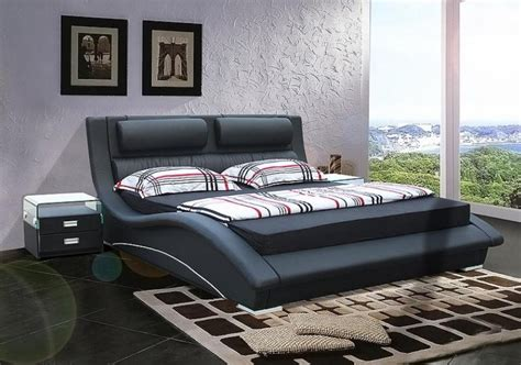 wave bed the wave bed com and platform interalle com