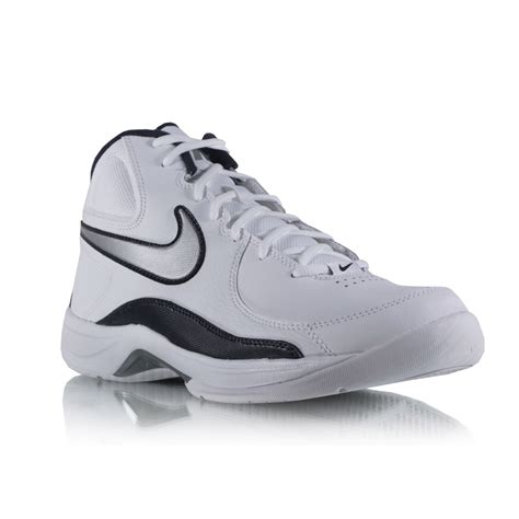 nike the overplay vii basketball shoes nike the overplay vii basketball shoes 44